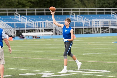 GVHS_vs_Phoenixville_FOOTBALL-Aug_25_2017-12