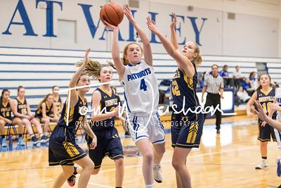 Great_Valley_vs_Unionville_Girls_Basketball-13
