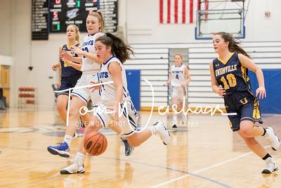 Great_Valley_vs_Unionville_Girls_Basketball-9
