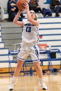 Great_Valley_vs_Unionville_Girls_Basketball-18