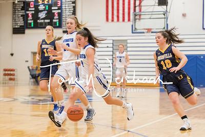 Great_Valley_vs_Unionville_Girls_Basketball-8