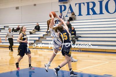 Great_Valley_vs_Unionville_Girls_Basketball-6