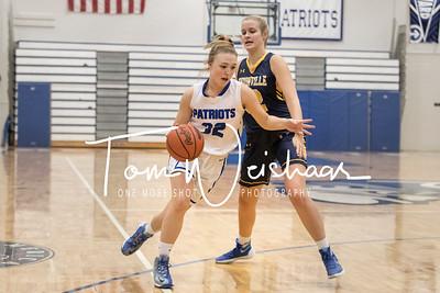 Great_Valley_vs_Unionville_Girls_Basketball-4