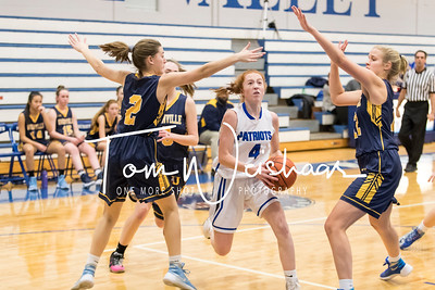 Great_Valley_vs_Unionville_Girls_Basketball-10