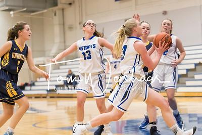 Great_Valley_vs_Unionville_Girls_Basketball-25
