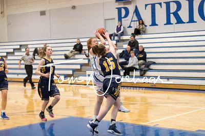 Great_Valley_vs_Unionville_Girls_Basketball-5