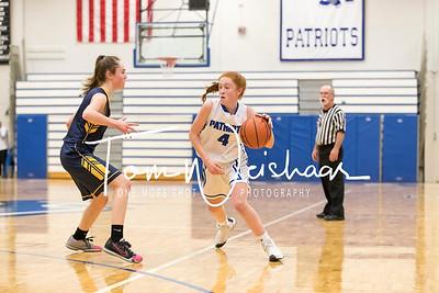 Great_Valley_vs_Unionville_Girls_Basketball-15