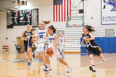 Great_Valley_vs_Unionville_Girls_Basketball-7