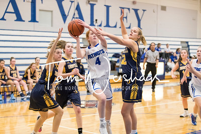 Great_Valley_vs_Unionville_Girls_Basketball-12