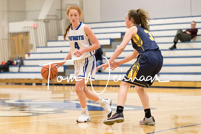 Great_Valley_vs_Unionville_Girls_Basketball-20