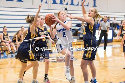 Great_Valley_vs_Unionville_Girls_Basketball-11