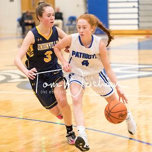 Great_Valley_vs_Unionville_Girls_Basketball-14