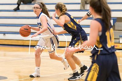 Great_Valley_vs_Unionville_Girls_Basketball-19