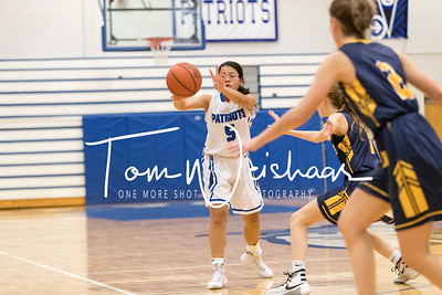 Great_Valley_vs_Unionville_Girls_Basketball-22
