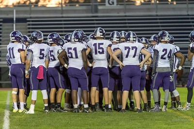 Phoenixville_football_vs_UpperMerion_10-20-2017-15