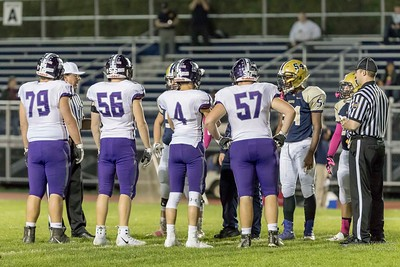 Phoenixville_football_vs_UpperMerion_10-20-2017-22