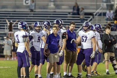 Phoenixville_football_vs_UpperMerion_10-20-2017-11