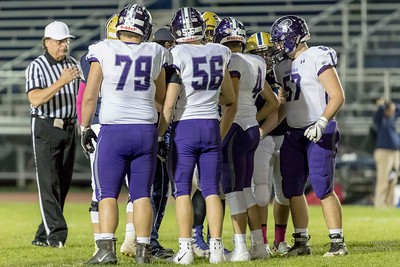 Phoenixville_football_vs_UpperMerion_10-20-2017-23