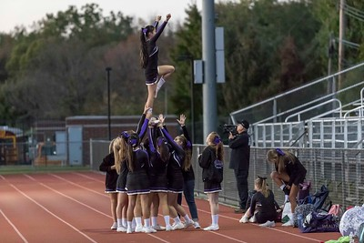 Phoenixville_football_vs_UpperMerion_10-20-2017-7