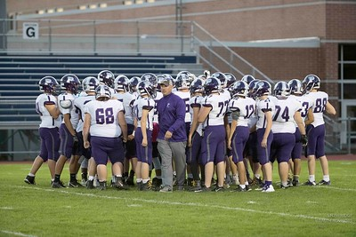Phoenixville_football_vs_UpperMerion_10-20-2017-6