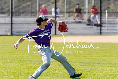 Phoenixville_BASEBALL_vs_West_Chester_Rustin_05-21-2018-22