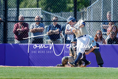 Phoenixville_BASEBALL_vs_West_Chester_Rustin_05-21-2018-7