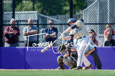 Phoenixville_BASEBALL_vs_West_Chester_Rustin_05-21-2018-13