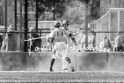 Phoenixville_BASEBALL_vs_West_Chester_Rustin_05-21-2018-300