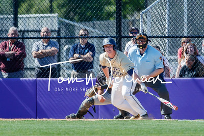 Phoenixville_BASEBALL_vs_West_Chester_Rustin_05-21-2018-16