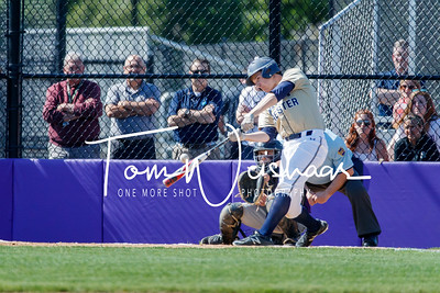 Phoenixville_BASEBALL_vs_West_Chester_Rustin_05-21-2018-6