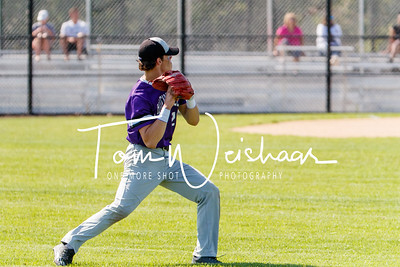 Phoenixville_BASEBALL_vs_West_Chester_Rustin_05-21-2018-20