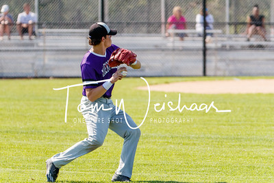Phoenixville_BASEBALL_vs_West_Chester_Rustin_05-21-2018-21