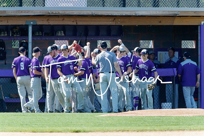 Phoenixville_BASEBALL_vs_West_Chester_Rustin_05-21-2018-1