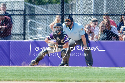 Phoenixville_BASEBALL_vs_West_Chester_Rustin_05-21-2018-2