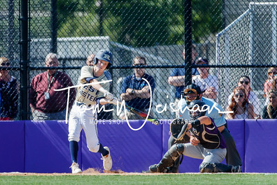Phoenixville_BASEBALL_vs_West_Chester_Rustin_05-21-2018-9