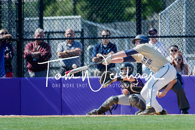 Phoenixville_BASEBALL_vs_West_Chester_Rustin_05-21-2018-15