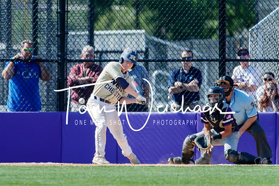 Phoenixville_BASEBALL_vs_West_Chester_Rustin_05-21-2018-17