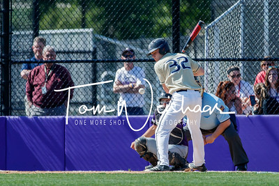 Phoenixville_BASEBALL_vs_West_Chester_Rustin_05-21-2018-3