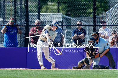 Phoenixville_BASEBALL_vs_West_Chester_Rustin_05-21-2018-18