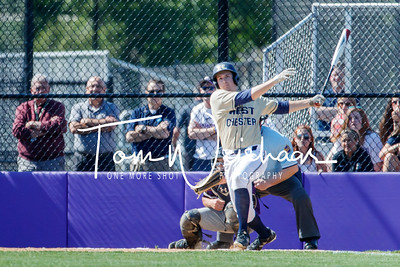 Phoenixville_BASEBALL_vs_West_Chester_Rustin_05-21-2018-8