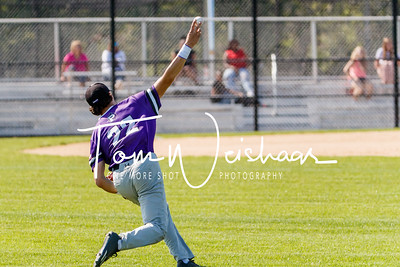 Phoenixville_BASEBALL_vs_West_Chester_Rustin_05-21-2018-23