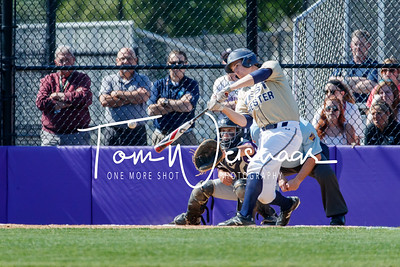 Phoenixville_BASEBALL_vs_West_Chester_Rustin_05-21-2018-5