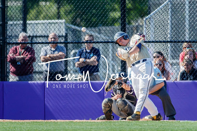 Phoenixville_BASEBALL_vs_West_Chester_Rustin_05-21-2018-14