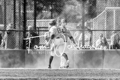 Phoenixville_BASEBALL_vs_West_Chester_Rustin_05-21-2018-301