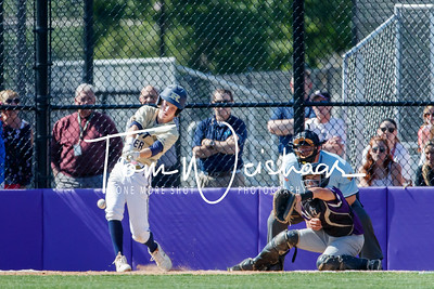 Phoenixville_BASEBALL_vs_West_Chester_Rustin_05-21-2018-10
