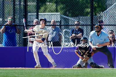 Phoenixville_BASEBALL_vs_West_Chester_Rustin_05-21-2018-19