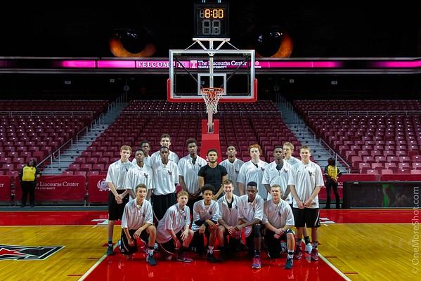 Lower Merion Boys Bball vs PV at Temple University...FREE TO DOWNLOAD