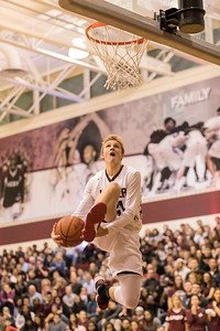 Lower_Merion_Maroon_Madness-26
