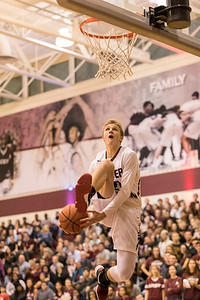 Lower_Merion_Maroon_Madness-24