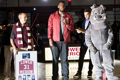 Lower_Merion_Maroon_Madness-6